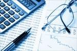پاورپوینت-استانداردهای-حسابرسی