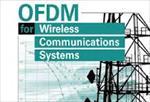 پاورپوینت-استفاده-از-تکنیک-ofdm-در-سیستم-رادیو-هوشمند