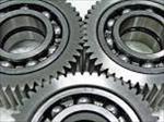 تحقیق-چرخ-دنده-چرخ-تسمه-و-چرخ-زنجیر