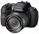 پاورپوینت-دوربین-های-دیجیتال