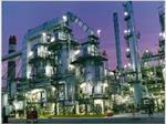 تحقیق-جذب-و-واجذبی-گاز