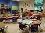 تحقیق-آیین-کار-اصول-مکان-یابی-و-طراحی-مهدکودک-(برای-گروه-های-سنی-3-ماهه-تا-5-ساله)
