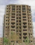 تحقیق-ساختمان-سازی-و-احداث-ابنیه