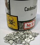 تحقیق-اندازه-گیری-فلزات-سنگين