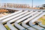 تحقیق-تخليه-هوا-تزريق-گاز-تميز-كردن-داخلی-و-انجام-تعميرات-خطوط-لوله-گاز-طبیعی