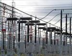 تحقیق-سیستم-های-توزیع-برق