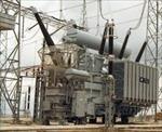 تحقیق-علل-سوختن-ترانسفورماتورهاي-66-كيلوولت-شبکه-برق-استان-فارس