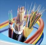 تحقیق-بررسی-اجزای-سیستم-های-انتقال-در-فیبر-نوری