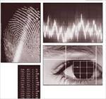پاورپوینت-روش-های-تشخیص-هویت-بیومتریک
