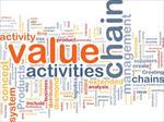 پاورپوینت-زنجیره-ارزش-(value-chanin)