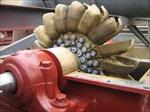 پاورپوینت-طراحی-توربین-های-پلتن-(pelton-wheels)