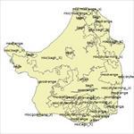 نقشه-کاربری-اراضی-شهرستان-اشنویه