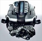 پاورپوینت-موتورهای-هیدروژنی