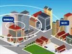 پاورپوینت-تکنولوژی-وایمکس-(wimax)