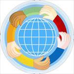 تحقیق-رویکرد-اقتضایی-و-پست-مدرنیسم-به-سازمان-و-مدیریت