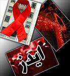 تحقیق-بررسی-فراوانی-رفتارهای-پرخطر-در-بیماران-hiv-مثبت-مراجعه-کننده-به-مراکز-بيماري-هاي-رفتاري