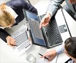 تحقیق-کیفیت-حسابرسی