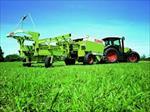 تحقیق-خصوصيات-اكولوژيكي-و-زراعي-سيستم-هاي-كشاورزي-پايدار-رشته-کشاورزی