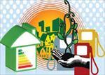 تحقیق-روش-های-نوین-در-مدیریت-مصرف-بارهای-صنعتی
