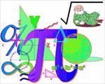تحقیق-k-ایده-آل-های-چپ-فازی-شهودی-از-نیم-حلقه-ها