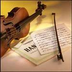 تحقیق-اثر-موسیقی-کلاسیک-بر-مغز