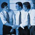 تحقیق-بررسی-تأثیر-حقوق-و-دستمزد-بر-تعهد-کارکنان