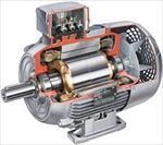 تحقیق-طراحی-ماشین-های-الکتریکی