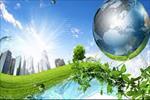 تحقیق-تولید-انرژی