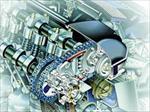 تحقیق-فن-آوری-مولد-قدرت