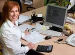 تحقیق-سیستم-های-اطلاعاتی-حسابداری
