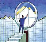 تاثیر-گزارش-حسابرسی-بر-بازده-سهام