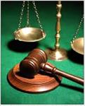 تحقیق-ابراء-در-حقوق-ایران-و-انگلستان