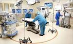 تحقیق-بررسی-میزان-رعایت-استانداردهای-مدارک-پزشکی-در-بیمارستان-های-آموزشی