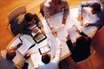 تحقیق-تجزیه-و-تحلیل-واحد-فروش-شرکت-پوشاتک