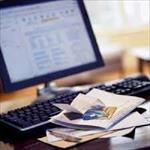 تحقیق-هزینه-یابی-مبنی-بر-فعالیت