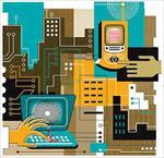 تحقیق-امنیت-در-سیستم-های-اطلاعاتی-حسابداری