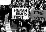 تحقیق-حقوق-بشر-در-دعاوی-كیفری-براساس-اسناد-بین-المللی-و-منطقه-ای