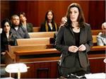 تحقیق-بررسی-فلسفه-وکیل-و-وکالت-در-آیین-دادرسی-مدنی