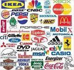 تحقیق-جایگاه-نام-و-نشان-تجاری-شرکت-ها-نسبت-به-رقبا-از-دیدگاه-مشتریان