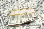 پاورپوینت-تراز-پرداخت-های-خارجی