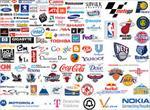 پاورپوینت-جایگاه-نام-و-نشان-تجاری-شرکت-ها-نسبت-به-رقبا-از-دیدگاه-مشتریان