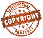 تحقیق-مالکیت-فکری-و-اهمیت-آن