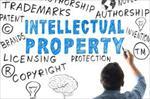 پاورپوینت-مالکیت-فکری-و-اهمیت-آن
