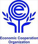 تحقیق-سازمان-همکاری-اقتصادی-اکو-(eco)
