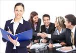 تحقیق-بررسی-رابطه-بین-سرمایه-اجتماعی-و-فرهنگ-یادگیری-سازمانی-در-دستگاه-های-اجرایی