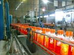 گزارش-کارآموزی-خط-تولید-کنترل-کیفیت-و-بازاریابی-نوشابه-در-شرکت-زمزم-شرق-تهران
