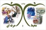گزارش-کارآموزی-بهداشت-حرفه-ای-در-کارخانه-سیمان