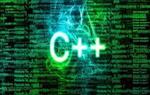 پاورپوینت-برنامه-نویسی-کامپیوتر--c