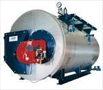 تحقیق-بویلر-(boiler)