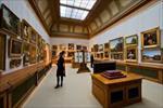 تحقیق-معماری-موزه-ها